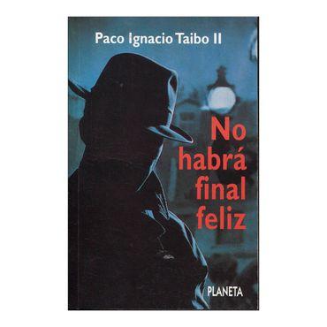no-habra-final-feliz-2-9789684061170
