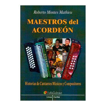maestros-del-acordeon-2-9789589997154