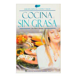 cocina-sin-grasa-2-9789681520069