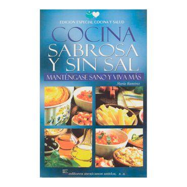 cocina-sabrosa-y-sin-sal-2-9789681520120