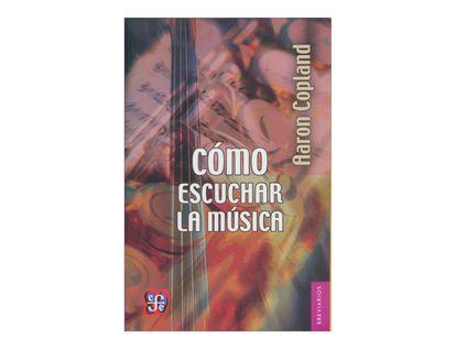 como-escuchar-la-musica-2-9789681641511