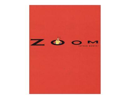 zoom-2-9789681649036
