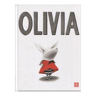 olivia-2-9789681663469
