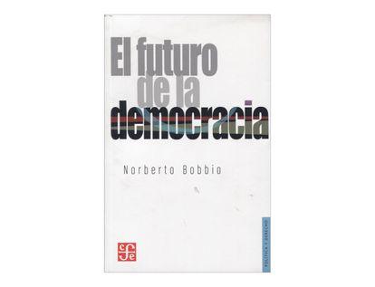 el-futuro-de-la-democracia-2-9789681665050