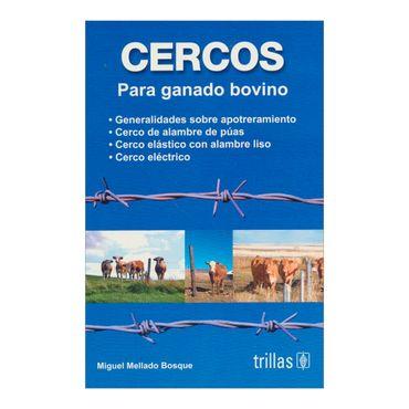 cercos-para-ganado-bovino-2-9789682483691