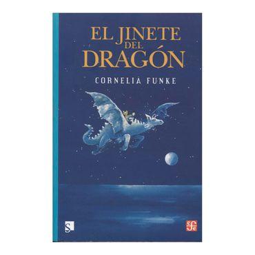 el-jinete-del-dragon-2-9789681685454