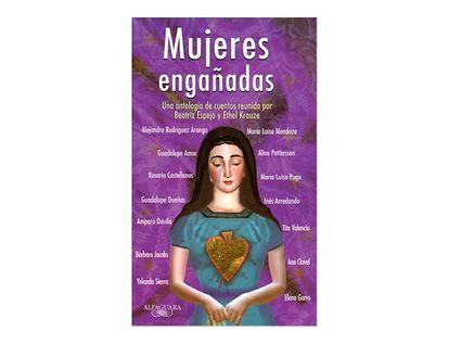 mujeres-enganadas-2-9789681913618