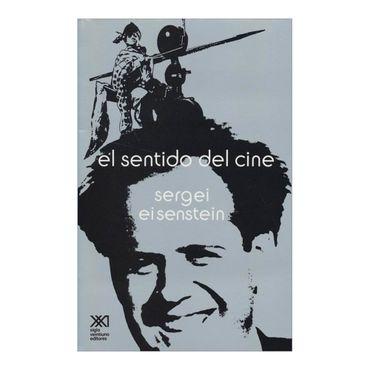 el-sentido-del-cine-2-9789682312236