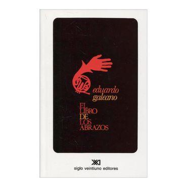 el-libro-de-los-abrazos-2-9789682315886