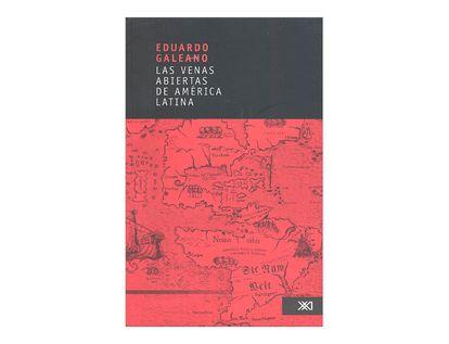 las-venas-abiertas-de-america-latina-2-9789682325571