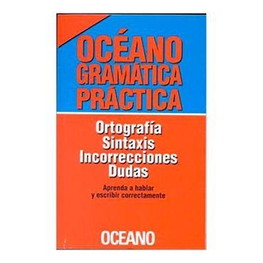 oceano-gramatica-practica-2-9789686321258