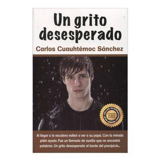 un-grito-desesperado-2-9789687277004