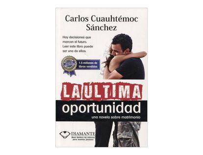 la-ultima-oportunidad-2-9789687277028