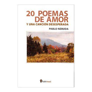 20-poemas-de-amor-y-una-cancion-desesperada-2-9789686642506