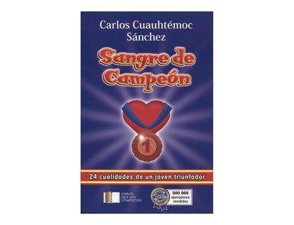 sangre-de-campeon-2-9789687277431