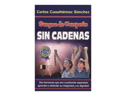 sangre-de-campeon-sin-cadenas-2-9789687277479