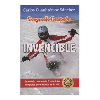 sangre-de-campeon-invencible-2-9789687277493