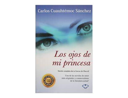 los-ojos-de-mi-princesa-2-9789687277639