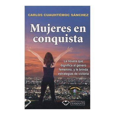 mujeres-en-conquista-2-9789687277646