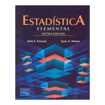 estadistica-elemental-2-9789688804339
