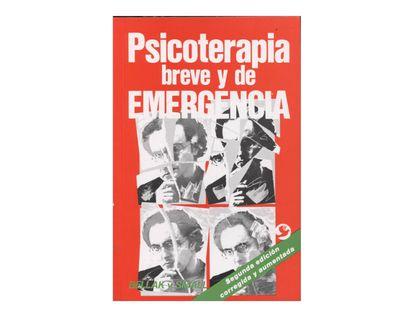 psicoterapia-breve-y-de-emergencia-2-9789688603000