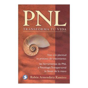 pnl-transforma-tu-vida-2-9789688605554