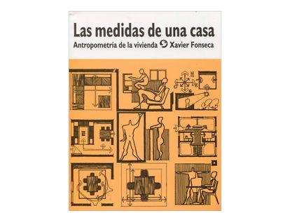 las-medidas-de-una-casa-antropometria-de-la-vivienda-2-9789688606568