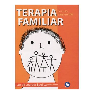 terapia-familiar-2-9789688607428