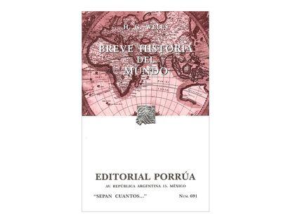 breve-historia-del-mundo-2-9789700713823