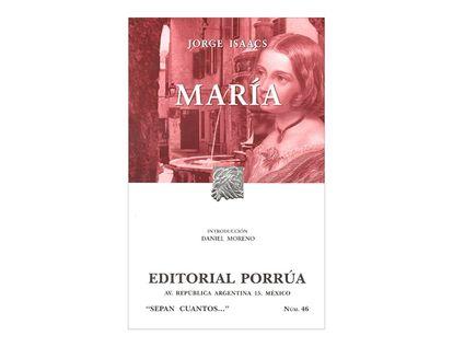 maria-2-9789700765792