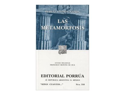 las-metamorfosis-2-9789700766652