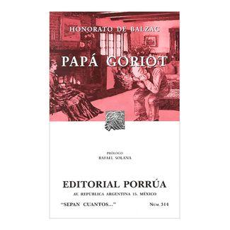 papa-goriot-2-9789700742816