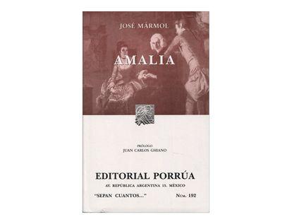 amalia-2-9789700749228