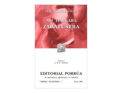 asi-hablaba-zaratustra-2-9789700750279