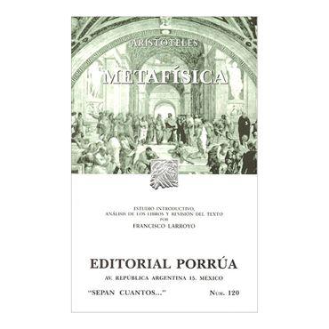 metafisica-2-9789700752310