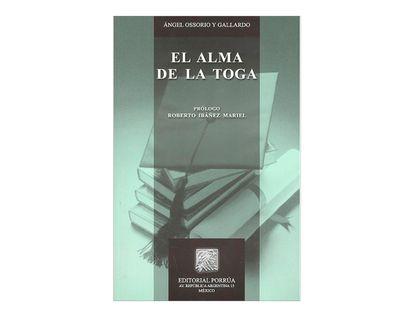 el-alma-de-la-toga-2-9789700760674
