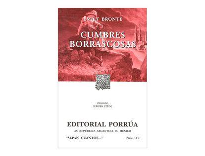 cumbres-borrascosas-2-9789700760834
