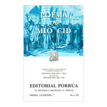 poema-de-mio-cid-2-9789700757520