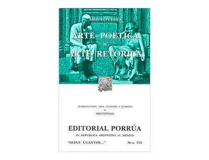 arte-poetica-arte-retorica-2-9789700758510