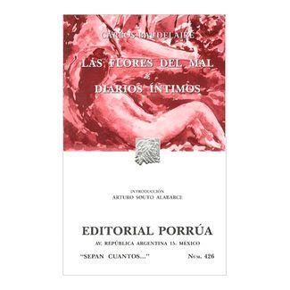 las-flores-del-mal-diarios-intimos-2-9789700760957