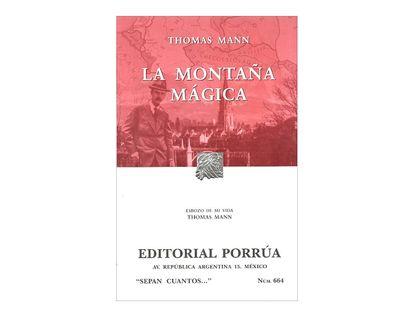 la-montana-magica-2-9789700764337