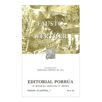 fausto-werther-2-9789700765297