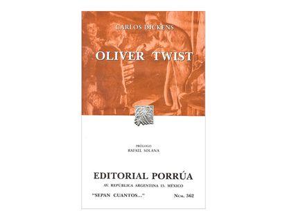 oliver-twist-2-9789700768021