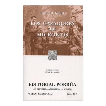 los-cazadores-de-microbios-2-9789700768045