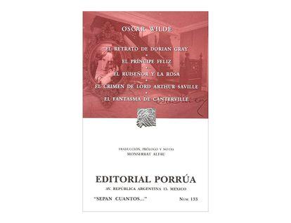 el-retrato-de-dorian-gray-el-principe-feliz-el-ruisenor-y-la-rosa-el-crimen-de-lord-arthur-saville-el-fantasma-de-canterville-2-9789700773261