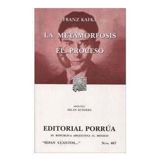 la-metamorfosis-el-proceso-2-9789700774664