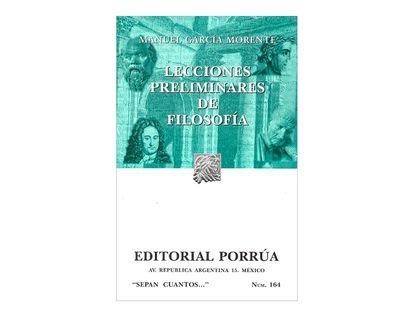 lecciones-preliminares-de-filosofia-2-9789700774862