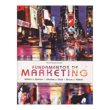 fundamentos-de-marketing-2-9789701062012