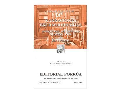 narraciones-extraordinarias-aventuras-de-arturo-gordon-pym-el-cuervo-2-9789700769660