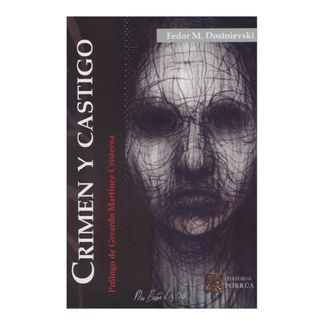crimen-y-castigo-2-9789700770024